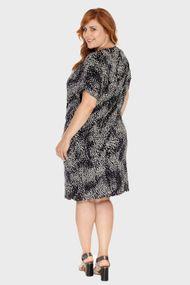 Vestido-V-Poa-Plus-Size_T2