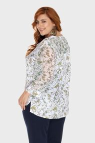 Camisa-Viscose-Akris-Plus-Size_T2