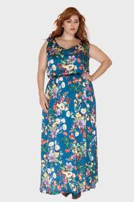 Vestido-Longo-Floral-Plus-Size_T1
