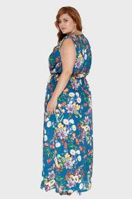 Vestido-Longo-Floral-Plus-Size_T2