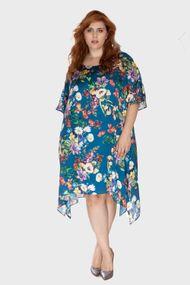 Vestido-Curto-Floral-Plus-Size_T1