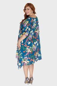 Vestido-Curto-Floral-Plus-Size_T2