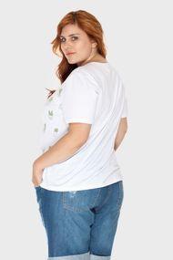 Camiseta-Be-True-Cactos-Plus-Size_T2