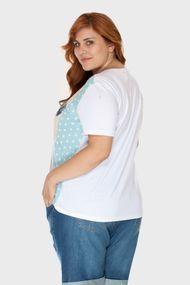 Camiseta-Be-True-Mulher-Plus-Size_T2