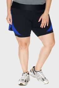 Short-Saia-Plus-Size_T2