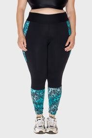 Legging-Print-Plus-Size_T2
