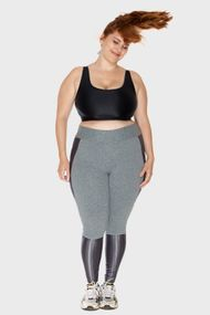 Legging-Print-Plus-Size_T1