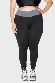 Legging-Stroke-Lisa-Plus-Size_T2