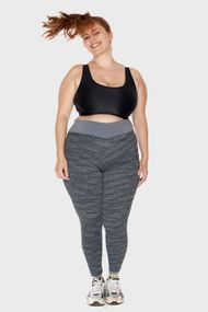 Legging-Stroke-Estampada-Plus-Size_T1