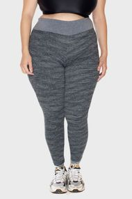 Legging-Stroke-Estampada-Plus-Size_T2