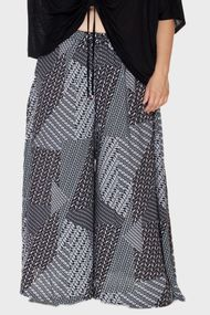 Calca-Pantalona-Power-Plus-Size_T2
