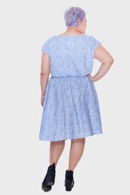 Vestido-Evase-Haru-Plus-Size_T2