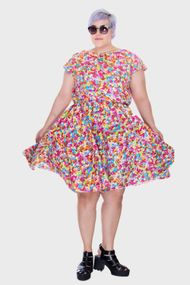 Vestido-Evase-Sweet-Plus-Size_T1