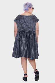 Vestido-Evase-Black-Plus-Size_T2