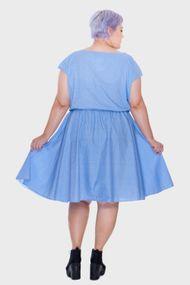 Vestido-Evase-Sorah-Plus-Size_T2