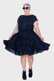 Vestido-Evase-Sailor-Plus-Size_T1