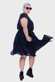Vestido-Evase-Sailor-Plus-Size_T2