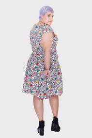 Vestido-Evase-Heart-Plus-Size_T2