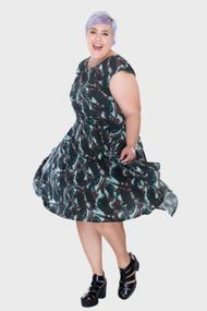 Vestido-Evase-Camuflagem-Plus-Size_T1