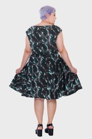 Vestido-Evase-Camuflagem-Plus-Size_T2
