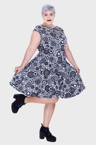 Vestido-Evase-Graphic-Plus-Size_T1