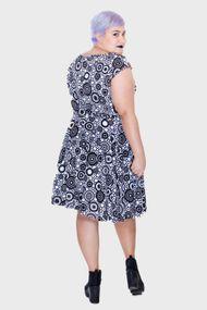 Vestido-Evase-Graphic-Plus-Size_T2