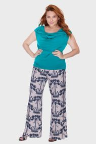 Calca-Pantalona-Tropical-Plus-Size_T1