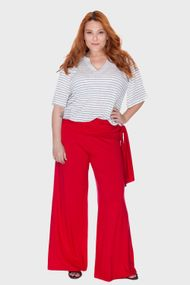 Calca-Pantalona-Laco-Plus-Size_T1