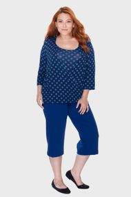 Calca-Pantacourt-Plus-Size_T1