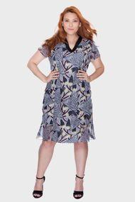 Vestido-Recortes-Artsy-Plus-Size_T1