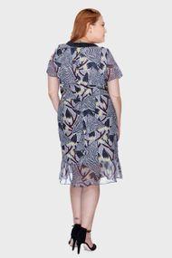 Vestido-Recortes-Artsy-Plus-Size_T2