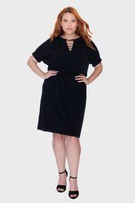 Vestido-Stripe-Malha-Plus-Size_T1