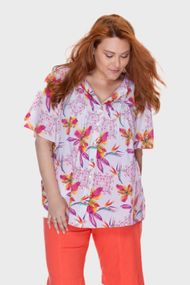 Camisete-Floral-Tropical-Plus-Size_T1