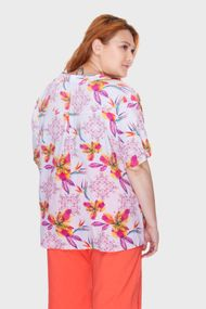 Camisete-Floral-Tropical-Plus-Size_T2