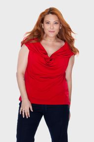 Blusa-Drape-Malha-Plus-Size_T1
