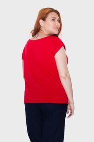 Blusa-Drape-Malha-Plus-Size_T2
