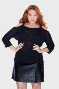 Blusa-Detalhe-Ombros-Plus-Size_T1