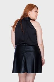 Regata-com-Laco-Plus-Size_T2