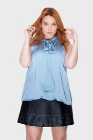 Regata-com-Laco-Plus-Size_T1