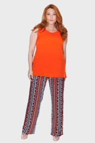 Calca-Pijama-Estampa-Exclusiva-Plus-Size_T1