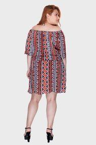 Vestido-Ciganinha-Estampa-Plus-Size_T2