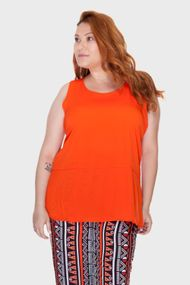 Regata-Fenda-Plus-Size_T1