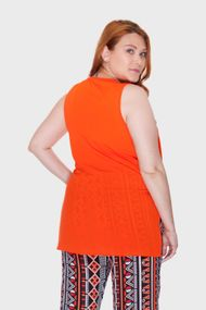 Regata-Fenda-Plus-Size_T2