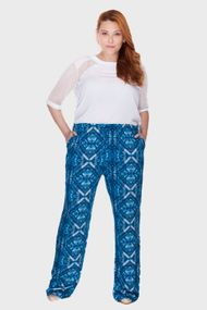 Calca-Pijama-Azul-Plus-Size_T1