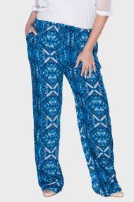 Calca-Pijama-Azul-Plus-Size_T2
