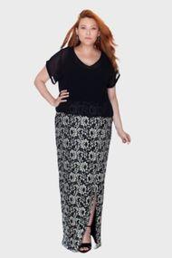 Vestido-Renda-Acacia-Plus-Size_T1
