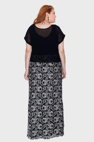 Vestido-Renda-Acacia-Plus-Size_T2