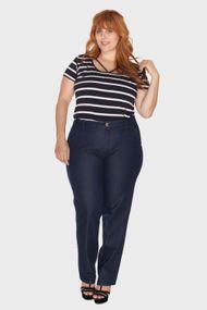Calca-Jeans-Color-Denim-Plus-Size_T1
