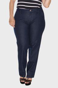 Calca-Jeans-Color-Denim-Plus-Size_T2