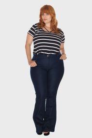 Calca-Jeans-Flare-Plus-Size_T1